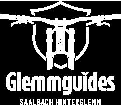 Glemmguides Logo
