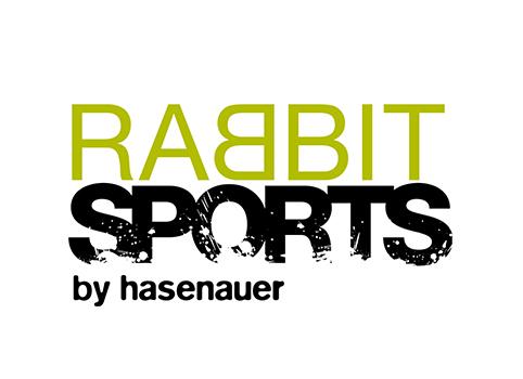 Logo: Rabbit Sports by Hasenauer